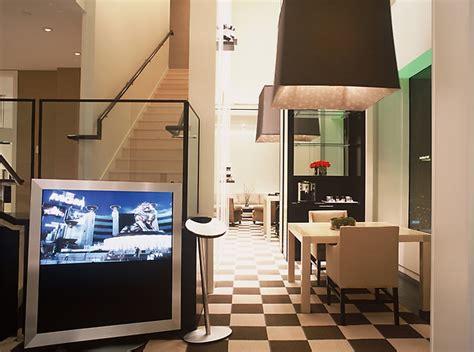 skylofts 1 bedroom loft suite mgm skyloft 2 bedroom suite memsaheb net