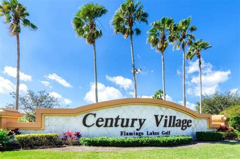 century village rentals pembroke pines fl apartments com century village at pembroke pines pembroke pines fl
