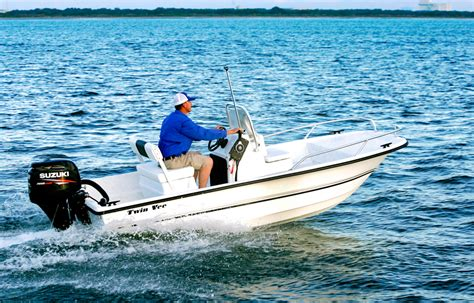center console boats under 20k 10 top center console fishing boats under 20 000
