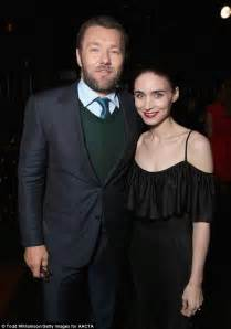 aacta international award for best supporting actor rooney mara wins the aacta award for best supporting