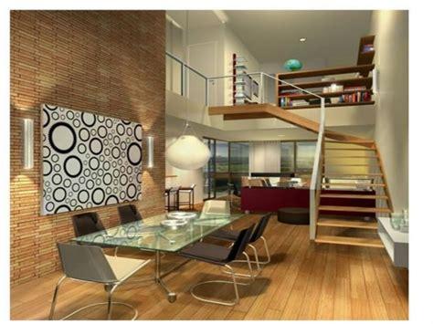 appartamenti duplex apartamento duplex im 243 veis e plantas decora 231 227 o