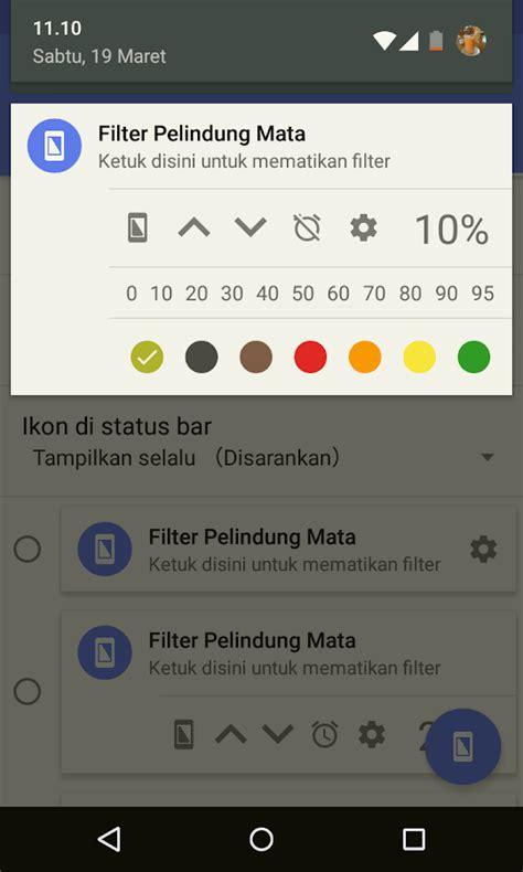 Floor Plan Creator For Pc aplikasi desain rumah free feed news indonesia