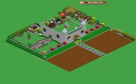 farm layout design online farmville farm designs farmville layouts mrs macuha com