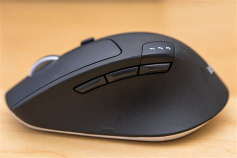 best logitech wireless mouse the best wireless mouse reviews by wirecutter a new