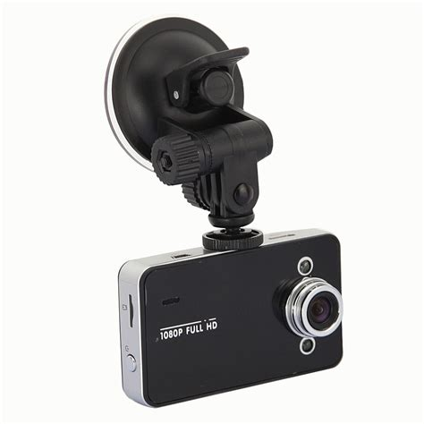 Cctv High Vision 1080p Cctv In Car Recorder Hd 1080p Lcd Vision J Y