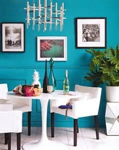 vorratsschrank küche k 252 che k 252 che blau gr 252 n k 252 che blau gr 252 n k 252 che blau k 252 ches