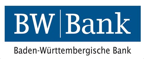 immobilien bw bank uno immobilien