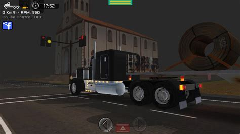 apk truck simulator grand truck simulator apk v1 13 mod money for android apklevel