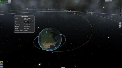 node js kraken tutorial kerbal space program add maneuver page 2 pics about space