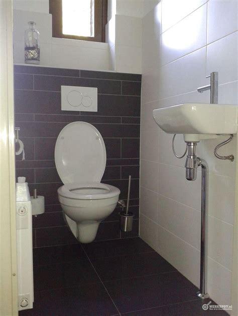 Wc Ideeen Vt Wonen by Wc Naast Bad Google Zoeken Interieur Bathroom