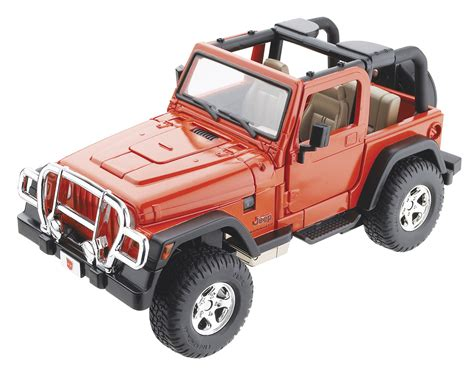 transformers jeep wrangler rollbar jeep wrangler transformers toys tfw2005