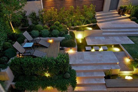 illuminazione giardino leroy merlin giardino leroy merlin
