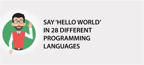 Resume 7 Languages by Data Analyst Description Resume 7 Languages Meme Great