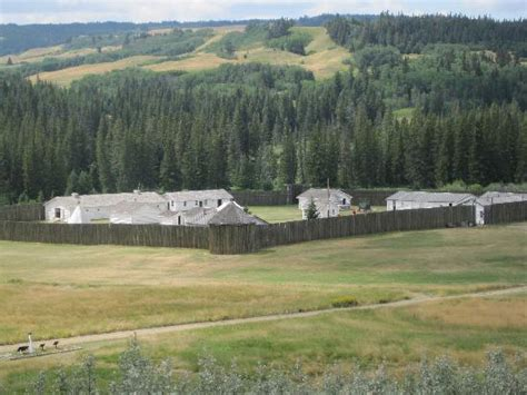 Sask Phone Number Lookup Fort Walsh National Historic Site Maple Creek Saskatchewan Top Tips Before You Go