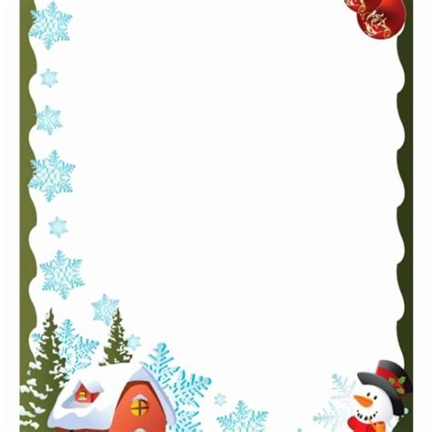 merry clipart free free printable clipart borders free clipart