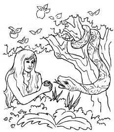 Adam And Coloring Pages For adam and coloring pages for coloring home