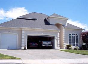 exterior paint colors for homes home painting ideas