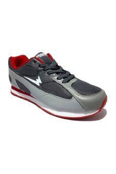 Eagle Running Cerva daftar harga sepatu lari eagle terbaru update februari