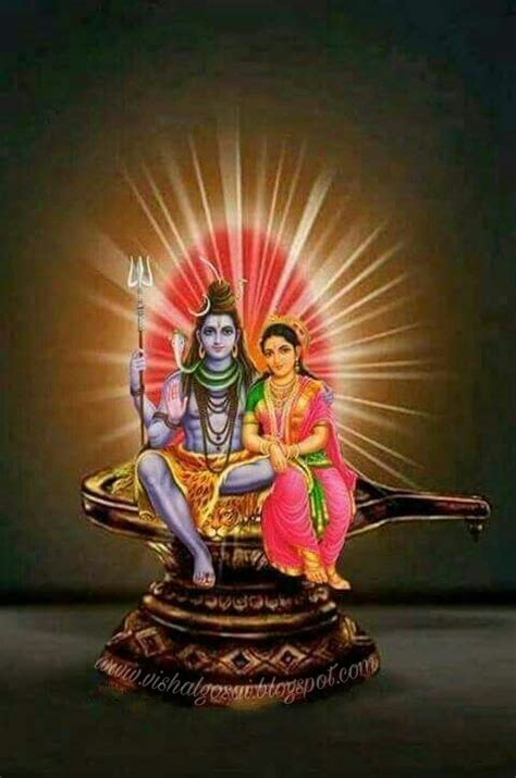 shiv mahadev shivji image  vishal