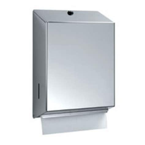 Bathroom Towel Dispenser by Bathroom Lovely Bathroom Towel Dispenser Inside Modest Bathroom Towel Dispenser Within