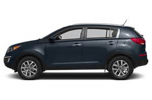 Kia Sportage 2014 Price 2014 Kia Sportage Price Photos Reviews Features