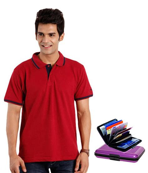 Polo Tshirt Reebokt Shirt Reebokkaos Polo Shirt Reebok Biru reebok polo t shirt buy reebok polo t shirt at low price snapdeal