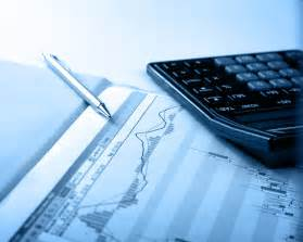 Finance A Picz In The Free Image Gallery High Resolution