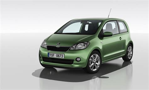 skoda car models with price skoda to launch six new models in 2013 photos caradvice