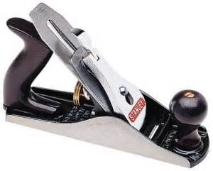 bench plane parts the master woodbutcher s stanley bench plane picture page