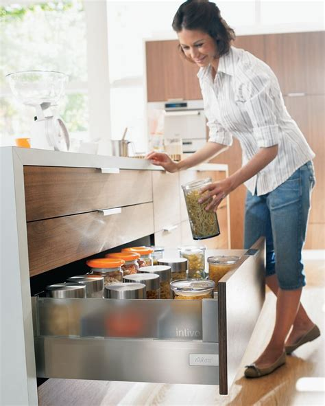 Kitchen Drawers Hafele 17 Best Images About Innovative Storage Solutions On