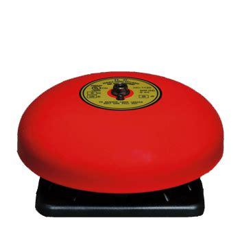 Alarm Bell Hooseki hong chang alarm bell motor driven indonesia
