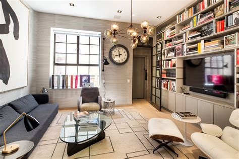auction house upper east side upper east side town house for sale culture home