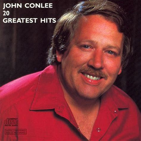 conley colored glasses 20 greatest hits conlee listen and discover