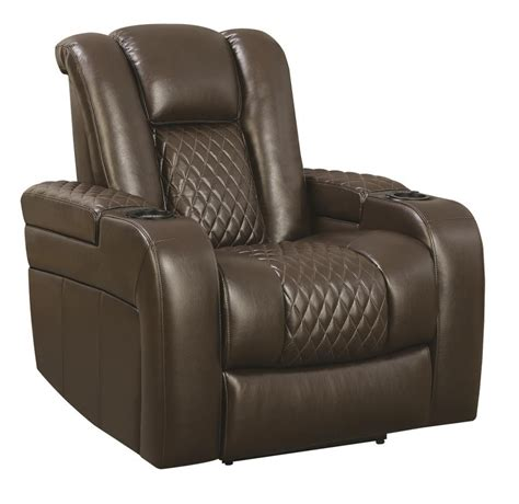 recliner power power recliner 602306p power recliners price busters