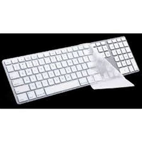 Q Q Numeric Pink shop apple keyboard cover on wanelo