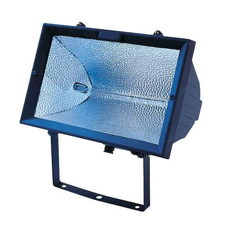 Lu Philips Halolite Qvf 135 halolite area and recreational floodlighting philips