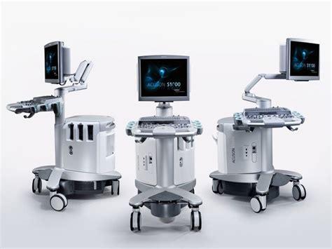 design guidelines for medical ultrasonic arrays 127 best ultrasound machines images on pinterest