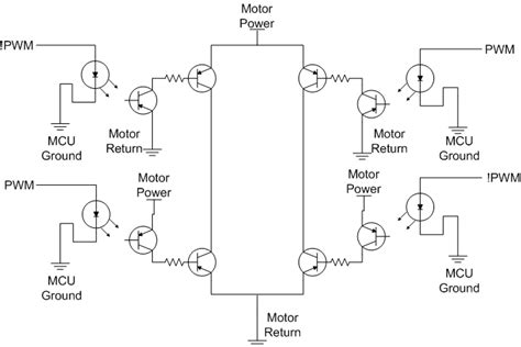 h bridge current sense resistor h bridge current sense resistor 28 images measure current through h bridge using shunt
