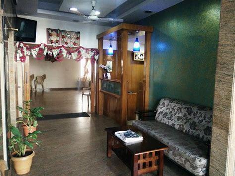 pratik comforts pratik comforts and pratik party hall bangalore indien