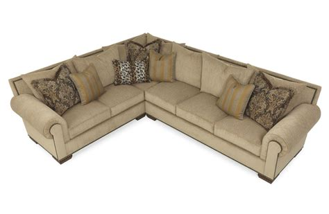 marlo furniture marlo sofa teachfamilies org