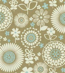 Home Decor Print Fabric Waverly Home Decor Print Fabric Gemma Latte Jo Ann