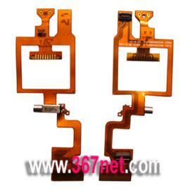 motorola v180 flex cable motorola accessories cell phone accessories
