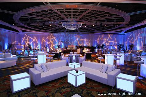 party themes business perfect corporate event setting simple business