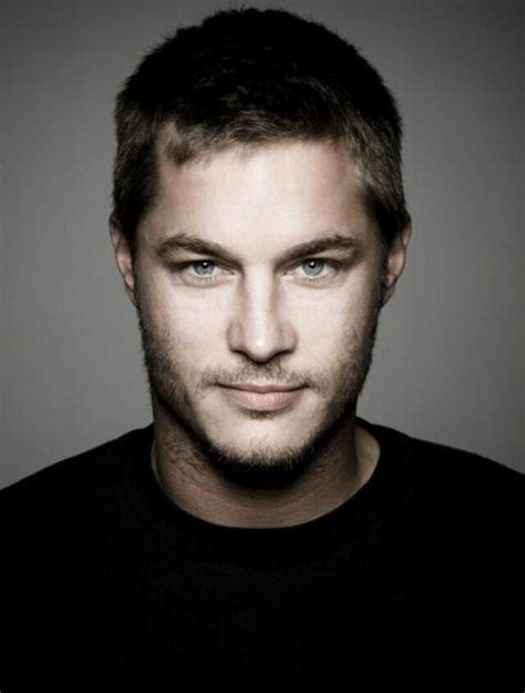 17 best images about travis fimmel on pinterest men with 17 best images about travis fimmel on pinterest eyes