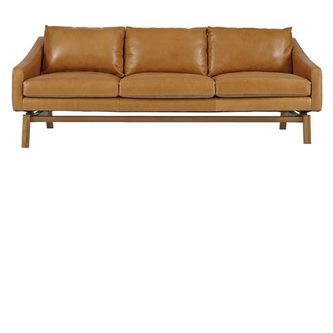 the dump leather couches 17 best images about new products on pinterest