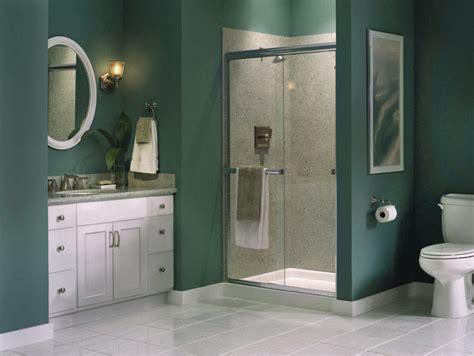 white cabinets rockford door style cliqstudios contemporary bathroom minneapolis by