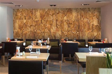 Cork Wall, Ceiling Tiles   Arizona Cork Tile Pattern, Cork