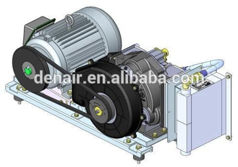 free rotary scroll air compressor with multi air end buy rotary scroll air compressor