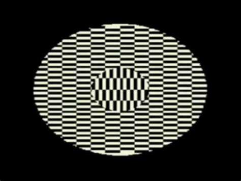 ilusiones opticas navideñas loquendo 60 ilusiones opticas youtube