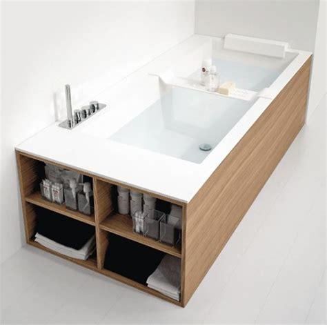 bordo vasca da bagno 17 migliori idee su vasca da bagno su vasca da
